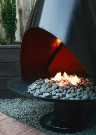 mcm fireplace conversion 01