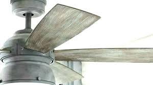 rustic ceiling fans. Oak Ceiling Fan Fans Rustic Light Covers  Weathered Grey Rustic Ceiling Fans