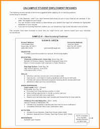 9 10 High School Diploma On Resume Examples Jadegardenwi Com