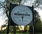 Minneopa Golf Club in Mankato, Minnesota | GolfCourseRanking.com