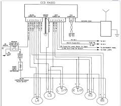 dodge dakota trailer wiring diagram images wiring diagram also 2003 vw passat wiring diagram on 2010 dodge
