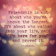 Google Quotes About Friendship Friendship quotes Page 100 Quotes 26