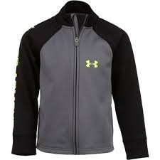 under armour tracksuit. under armour™ boys\u0027 legendary tracksuit - view number armour t