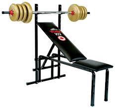 york gym equipment. 102 adjustable bench press machine | home gym equipment york i