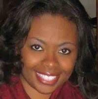 "60+ ""Trisha Mcgill"" profiles | LinkedIn"