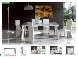 black and white modern furniture. Modern Furniture | European Designer - Furniture, Bedroom, Dinets, Loveseats, TV Stand CT Contemporary Center Black And White E