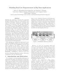 power money essay in kannada language