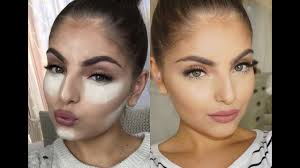 why baking your makeup is the smartest thing you could be doing to your face