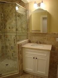 6 x 6 bathroom design. as well small bathroom floor plans with shower 8 x 6 on 5 design