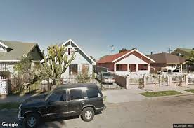 Gang Duplex Next Up for Lawsuit - Los Angeles Sentinel | Los Angeles  Sentinel | Black News