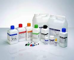 cbc d ГЕМАТОЛОГИЧЕСКИЙ КОНТРОЛЬ Автоматические гематологические  Групповые свойства крови передаются на основании классических положений и законов генетики Биохими́ческий ана́лиз кро́ви лабораторный