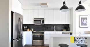 how to choose kitchen lighting. Perfect Choose Kitchen Lighting Throughout How To Choose Kitchen Lighting