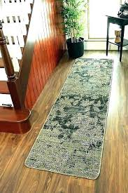 rug for hallway wide runner rug extra long runner rug rugs hallway runners new small large rug for hallway