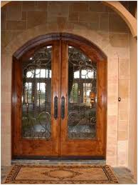 arched double front doors.  Arched Catchy Arched Double Front Doors And Entry  Gallery On G