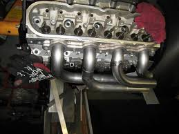 msd s ready to run distributor install test dragzine stock gm hei distributor coil in a vintage 1969 camaro z 28