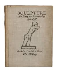 essay on god sculpture an essay on stone cutting a preface about  sculpture an essay on stone cutting a preface about god sculpture