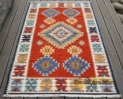 Tappeto Tessuto A Mano : Turchia tappeto acquista a poco prezzo lotti da