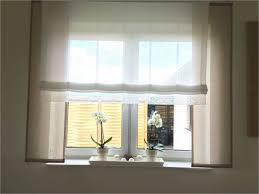 Gardinen Küchenfenster Modern Frisch Vorhang Für Fenster Mit