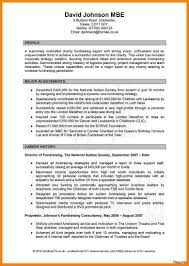 High School Resume Template Unique Resume Profile Headline For