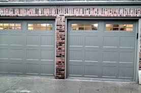 omaha garage door repairMidtown Doors  Service  Overhead Door Services and Installation