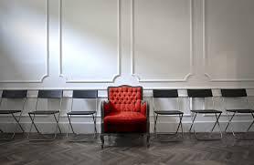 Interior Design Experience Program Simple Decorating