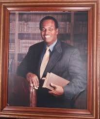Melvin Fields Obituary - West Palm Beach, FL
