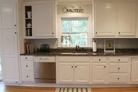 Easy Kitchen Makeover Easy Kitchen Makeovers Ideas All Home Ideas