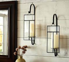 architecture gold wall sconces for candles amazing candle holders wamhf info intended 12 from gold
