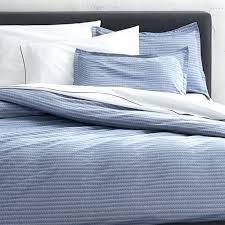 full size of navy blue duvet covers uk dylan blue duvet covers and pillow shams
