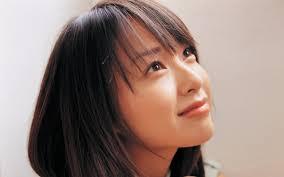 戸田恵梨香の髪型コードブルー3のアレンジヘアからショートまで紹介