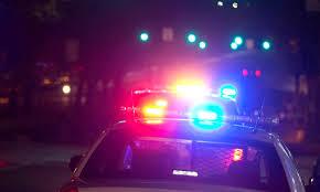 Pedestrian killed in crash on I-5 near Grants Pass - oregonlive.com
