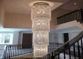 crystal chandelier in foyer chandelier wood foyer iron dini on chandelier modern crystal chandeliers for foyer
