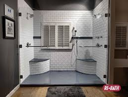 bathroom remodeling houston. Delighful Remodeling Bathroom Remodeling Houston Tx  Akiozcom  Akioz Com  Intended