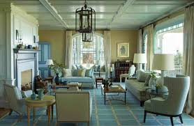 Design Ed-The Unparalleled Interiors of Steven Gambrel - Cindy ...