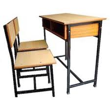 classroom desks and chairs. School Furniture - Manufacturer And Supplier Classroom Desks Chairs D