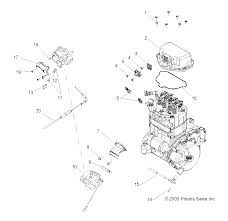 2011 polaris ranger crew 800 wiring diagram 2011 discover your wiring diagram