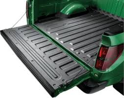 Cabela's TrailGear 2 Truck-Bed Liners and Tailgate Protection : Cabela's
