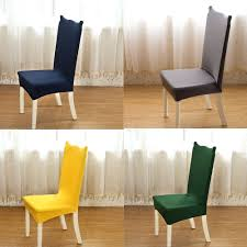 dining chair seat covers. Chair Seat Cover Pattern Free Ikea Dining Room Covers Target S