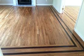 wood floor designs borders. Beautiful Wood Hardwood Floor Borders Floors Design For Your Ideas Flooring    And Wood Floor Designs Borders