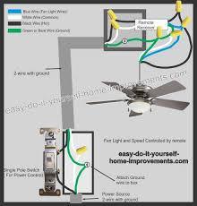 ceiling fan installation wiring 5 jpg