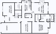 two story office building plans. Simple Building Castle Ridge Townehomes Floor Plans In Two Story Office Building