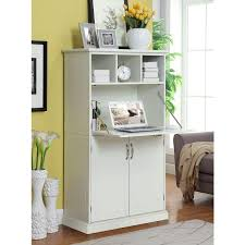homecorators collection amelia whitesk sk18487 thepot 6bcccd10d5d1 1000 with hutch and drawers australia white desk with