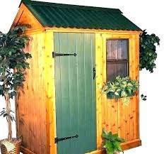 small garden sheds for in ireland outdoor storage wood shed