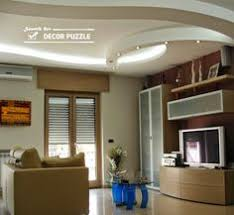modern bedroom ceiling design ideas 2015. Exellent 2015 More Than 25 Gypsum Board Design Catalogue And Designs For  Ceiling Latest Modern False Living Room Bedroom  For Modern Bedroom Ceiling Design Ideas 2015