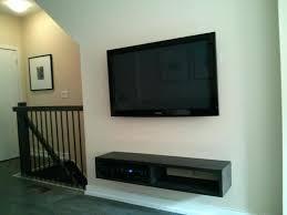 flat screen tv hang on wall flat screen hang on wall enormous mount mounts living room flat screen tv hang on wall