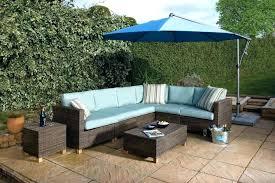 water resistant patio furniture beautiful weatherproof patio furniture and weatherproof outdoor furniture patio cushions waterproof salt