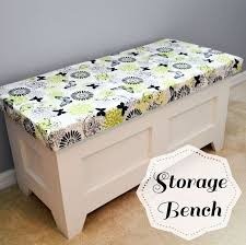 home office file storage. Brilliant Office Diy File Storage Bench Fireplaces Mantels Home Office Painted Furniture  Ideas To Home Office File Storage