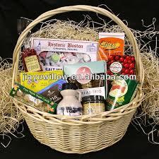2016 hot woven decorative gift baskets decorative gift baskets woven gift baskets gift basket supplies on alibaba