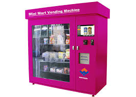 Disposable Phone Charger Vending Machine Beauteous Prepaid Cards Cigarette Vending Advanced Remote Control Cosmetics