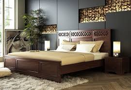 Buy King Size Beds Online For Hotel Rooms